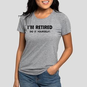 RETIREMENT37 T-Shirt