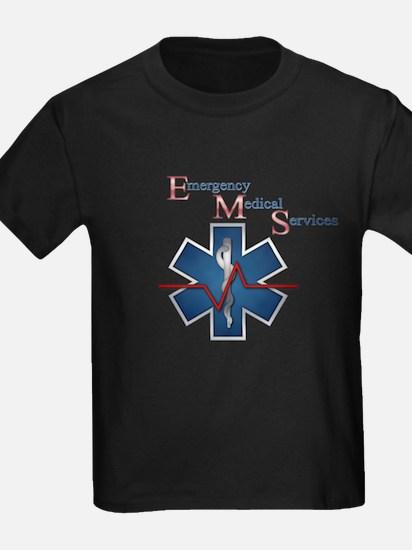 EMS Life Line T
