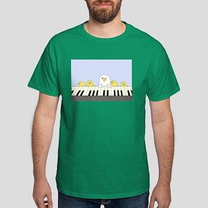 Manhattan School Of Music T-Shirts - CafePress 0c9164bfef6