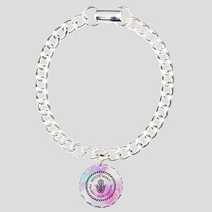 MYSTIC MARY Bracelet