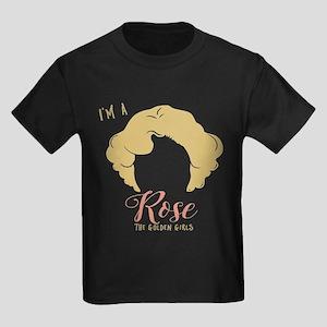 I'm A Rose Golden Girls T-Shirt