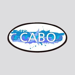 Cabo Patch