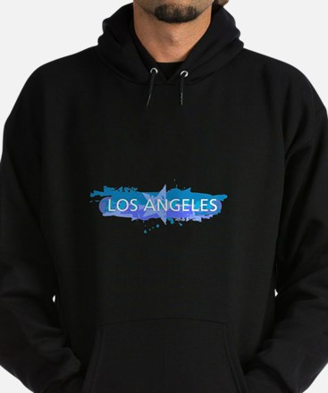 Los Angeles Design Sweatshirt