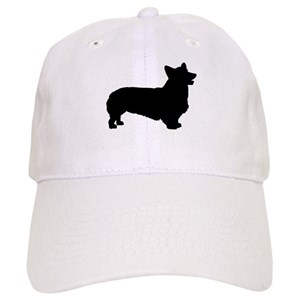 Welsh Corgi Hats - CafePress a850728e3083
