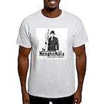 MOB Rugby Light T-Shirt