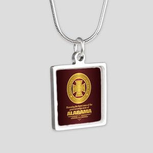 Alabama SCH Necklaces