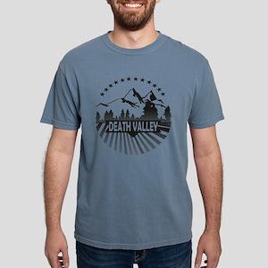 death valley T-Shirt