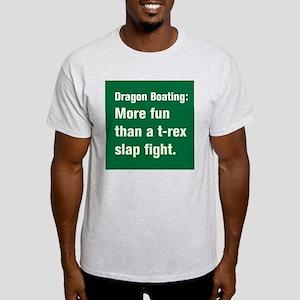 3x3 Women's Cap Sleeve T-Shirt