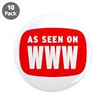 As Seen On WWW 3.5