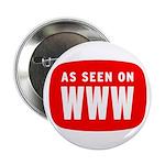 As Seen On WWW 2.25