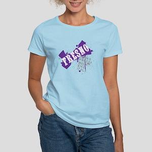 fritaly // Women's Light T-Shirt