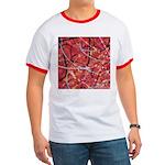 Prison Art Shirt