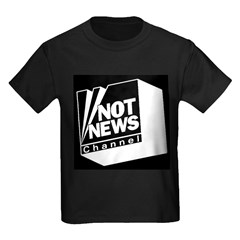 Not News Channel T