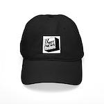 Not News Channel Black Cap