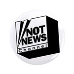 Not News Channel 3.5