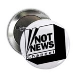 Not News Channel 2.25