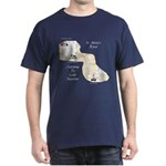St. Mary's River T-Shirt