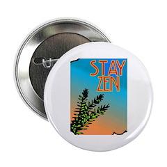 STAY ZEN 2.25