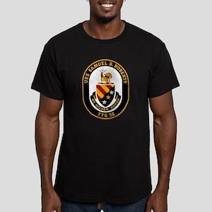 FFG-58 Roberts T-Shirt