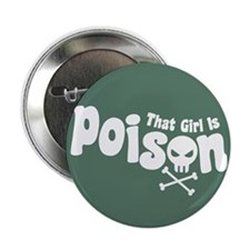 That Girl is Poison 2.25