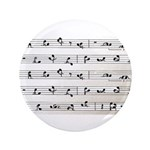 Kama Sutra Music Notes 3.5