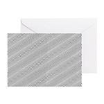 Optical Illusion Greeting Cards (Pk of 20)