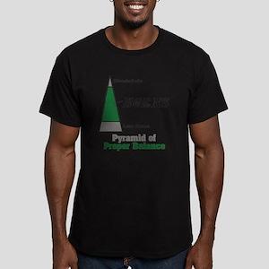 Proper Balance T-Shirt