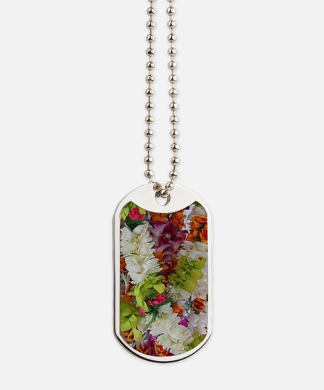 Funny Chinatown Dog Tags