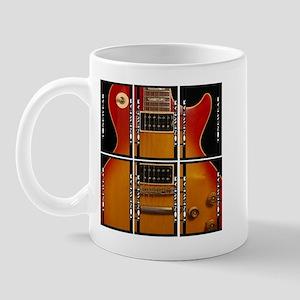 Les film more music Mug