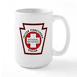 Epa Logo Mugs