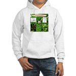 Chickweed Hooded Sweatshirt