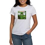 Chickweed Women's T-Shirt