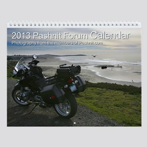 Pashnit Forum Calendar - XII (med)