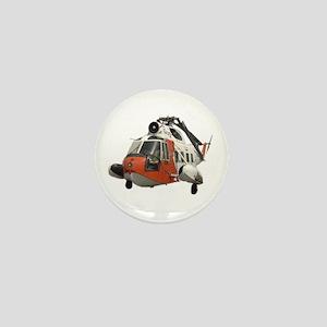 seaguard Mini Button