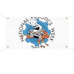 NRW2017Logo Banner