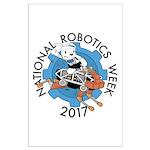NRW2017Logo Poster