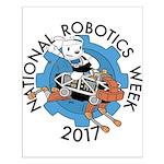 NRW2017Logo Small Poster