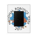 NRW2017Logo Picture Frame