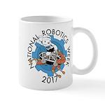NRW2017Logo Mugs