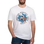 NRW2017Logo T-Shirt
