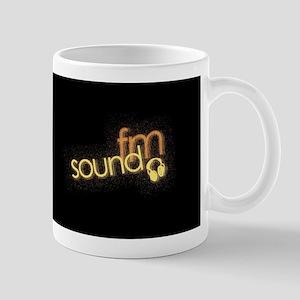 Sound FM Mugs