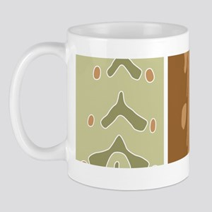 Spinal Elements Mug