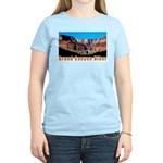 GrandCanyonHiker Women's Light T-Shirt