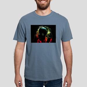 Blacklight Jams T-Shirt