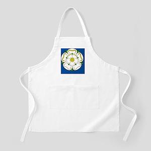 Flag of Yorkshire Apron