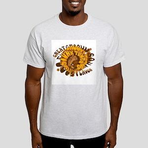 Funkalicious Light T-Shirt