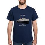 Badger Dark T-Shirt