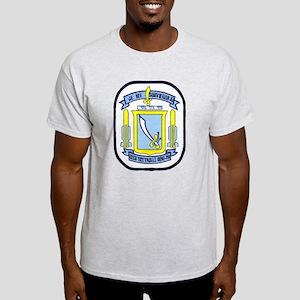USS TATTNALL T-Shirt