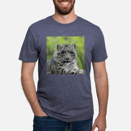 Leopard010 T-Shirt