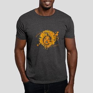 Funkalicious Charcoal T-Shirt